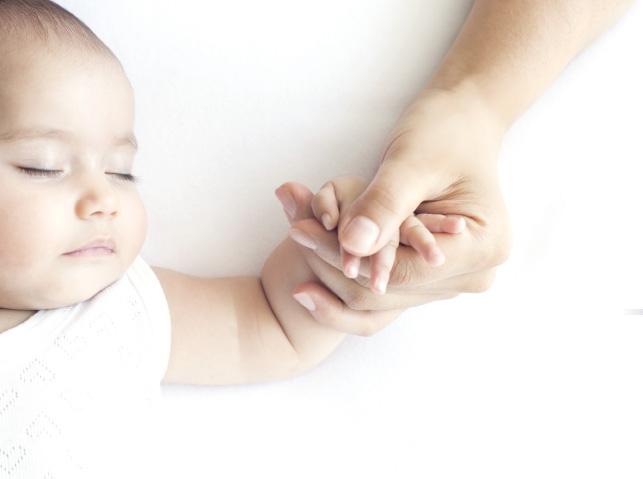 formación en sueño infantil